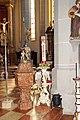 St. Philipp und Jakob - Altötting 012.jpg