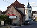 StAubin.Chateauneuf-bar.tabac-08.jpg