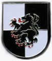 StKp 10. PzDiv.png