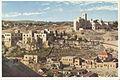 St Andrews, Jerusalem.jpg