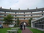 St Andrews Gardens, Liverpool - 2013-10-07 (3).JPG