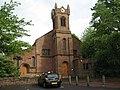 St Ann's Church, Rainhill.jpg