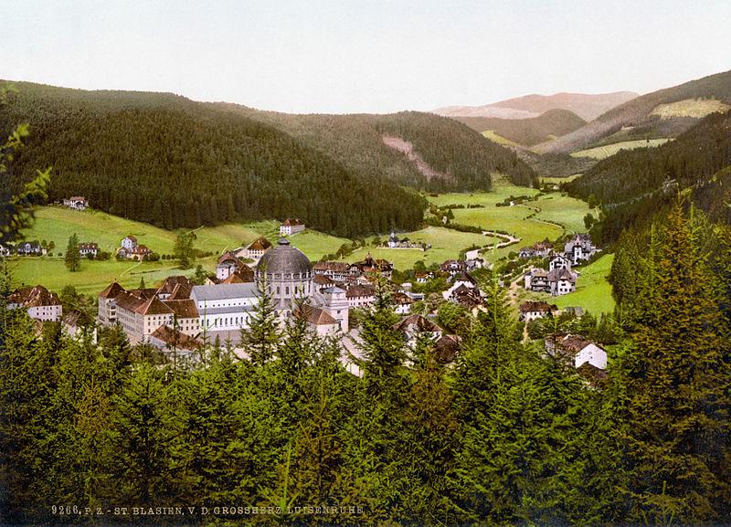 File:St Blasien 1900.jpg