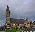 St Denis de Méré église.jpg