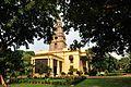 St Johns Church - Kolkata 2015-05-09 6615.JPG