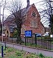 St Johns United Reformed Church - geograph.org.uk - 1217537.jpg
