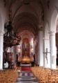 St Laurentius-middenschip.jpg