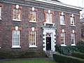 St Martin's House, West Stockwell Street, Colchester, Essex, England.jpg