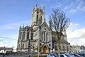 St Mary's Cathedral, Kilkenny 01.jpg