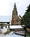 St Mary's Mortimer.jpg
