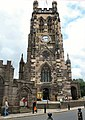 St Mary's in the Market Place - geograph.org.uk - 1405627.jpg
