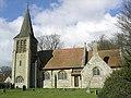 St Nicholas, Kingsey - geograph.org.uk - 410131.jpg