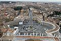 St Peter's Basilica - Flickr - GregTheBusker (7).jpg
