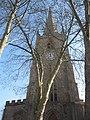 St Peters Church Nottingham - geograph.org.uk - 1311301.jpg
