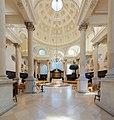 St Stephen Walbrook Church Interior 1, London, UK - Diliff.jpg