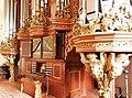 Stade Wilhadi Orgel Pedaltürme.jpg