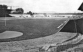 Stade de Colombes 1924.jpg