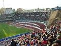 Stadio Angelo Massimino (295535050).jpg