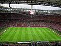 Stadion Narodowy podczas meczu Polska-Rosja.jpg