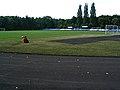 Stadion miejski Gostyn.jpg