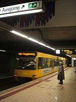 Stadtbahn Stuttgart 2007 (Alter Fritz) 05.JPG
