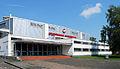 Stadthalle Offenbach 02.jpg