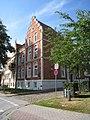 Stadthaus, Wismar - geo.hlipp.de - 4709.jpg