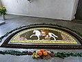 Stadtpfarrkirche St Georg106144-Erntedank.jpg