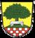Stadtwappen der Stadt Halver.png