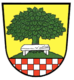 Coat of arms of Halver