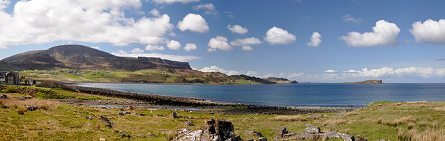 640px Staffin panorama 14 05 2010 15 08 39 Visiting Scotland (part 2)