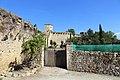 Staggia, mura brunelleschiane 02.jpg