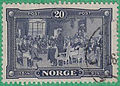 StampNorway1914Scott98.jpg