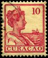 Stamp Netherlands Antilles 1915 10c.jpg