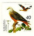 Stamp of Armenia m54.jpg