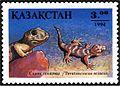 Stamp of Kazakhstan 052.jpg