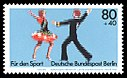 Stamps of Germany (Berlin) 1983, MiNr 698.jpg