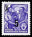Stamps of Germany (DDR) 1954, MiNr 0435.jpg