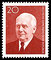 Stamps of Germany (DDR) 1959, MiNr 0673.jpg