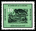Stamps of Germany (DDR) 1959, MiNr 0699.jpg
