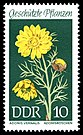 Stamps of Germany (DDR) 1969, MiNr 1457.jpg