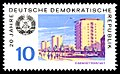 Stamps of Germany (DDR) 1969, MiNr 1498.jpg