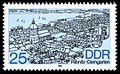 Stamps of Germany (DDR) 1988, MiNr 3163.jpg