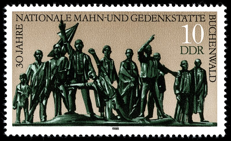 Файл:Stamps of Germany (DDR) 1988, MiNr 3197.jpg