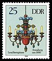 Stamps of Germany (DDR) 1989, MiNr 3291.jpg