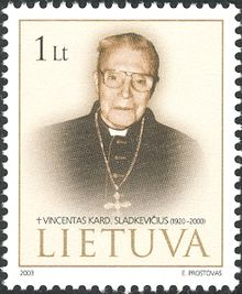 Stamps of Lithuania, 2003-23.jpg