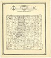 Standard atlas of Becker County, Minnesota - including a plat book of the villages, cities and townships of the county, map of the state, United States and world - patrons directory, reference LOC 2010587948-29.jpg