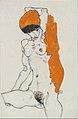 Standing Nude with Orange Drapery MET DT7930.jpg