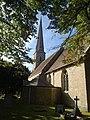Standish Church - geograph.org.uk - 1505428.jpg
