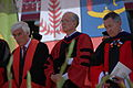 StanfordCommencement1.jpg